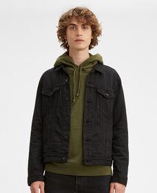Levi's® WellThread™ Trucker Jacket