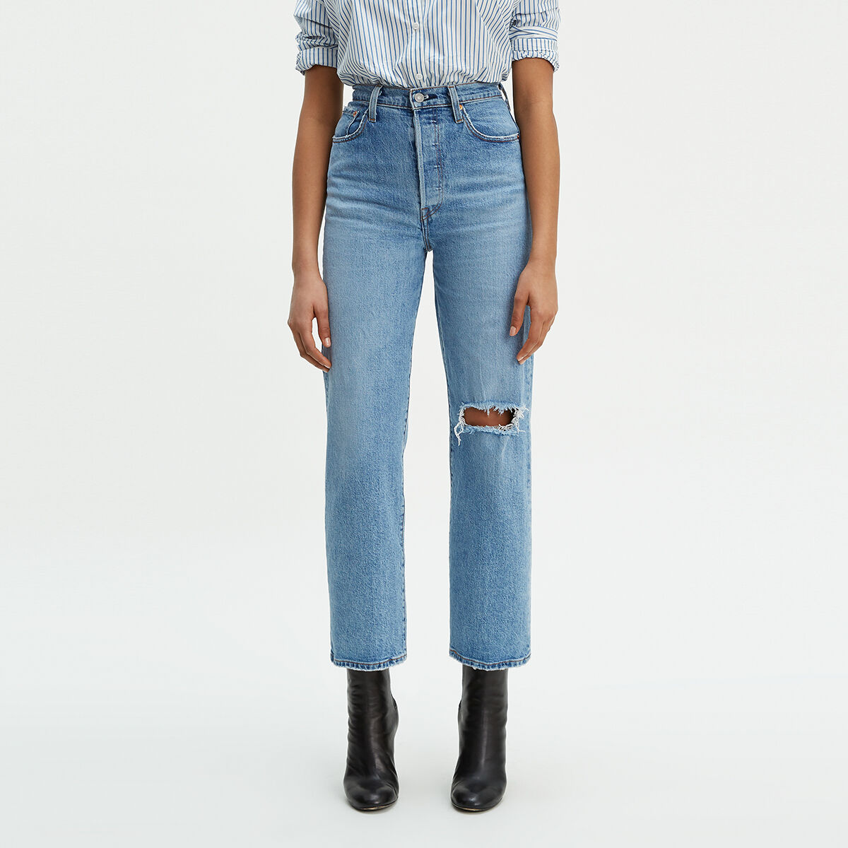 Find For Levi's® Perfect Women Jeans Your awwnxS