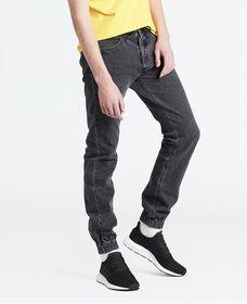 501® Jogger