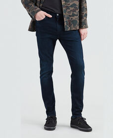 510™ Skinny Fit Advanced Stretch Jeans