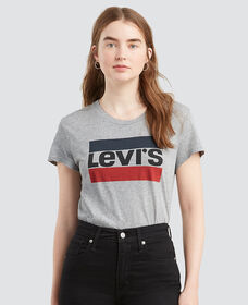 Perfect Graphic Tee