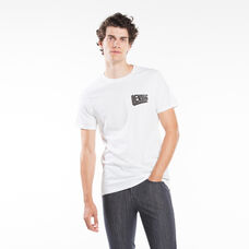 Levi's® Commuter™ Graphic Tee