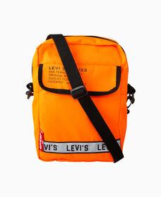 L Series Crossbody Bag