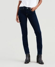 c71da95579464c Women s Jeans and Clothing from America s denim leader Levi s®