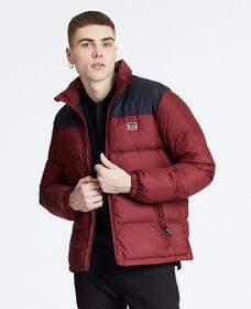 Coit Down Puffer Jacket