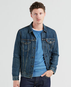 f6e6638422f Levi's® Australia Men's Jackets - Fit For Anything + Made To Last