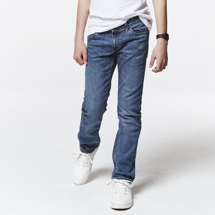 Boys 8‑20 511™ Slim Fit Performance Jeans