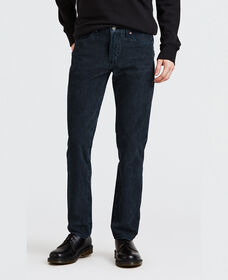 e75b3e112d6 Levi's® Australia Men's 511™ Slim Jeans - The Essential Style