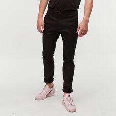 511™ Slim Fit Chino