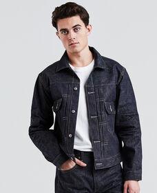 Levi's® Vintage Clothing 1953 Type II Jacket