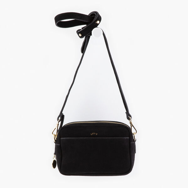 Diana Camera Bag