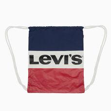Levi's® Sportswear Everyday Gym Bag