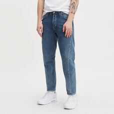 Levi's® Engineered Jeans™ 541™ Athletic Fit