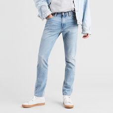 510™ Skinny Fit Jeans Warp Stretch