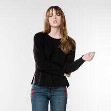 Sporty Sweater