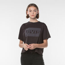 Graphic J.V. Tee