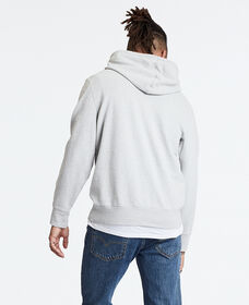 80aec2a9b2e Levi's® Australia Men's Jumpers + Hoodies - Stylish Comfort