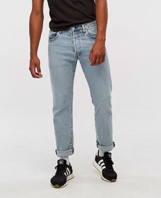501® '93 Straight Jeans