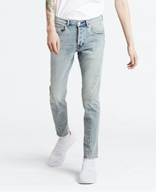 Levi's® Engineered Jeans™ 512™ Slim Taper Fit