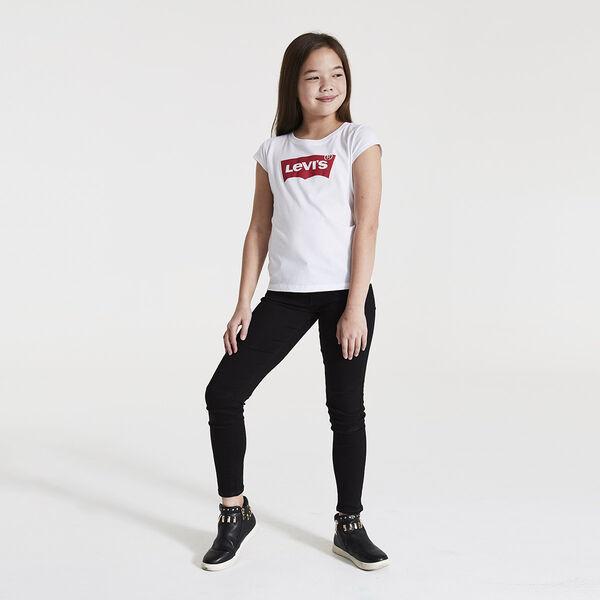 Girls 7-16 Levi's® Logo Tee