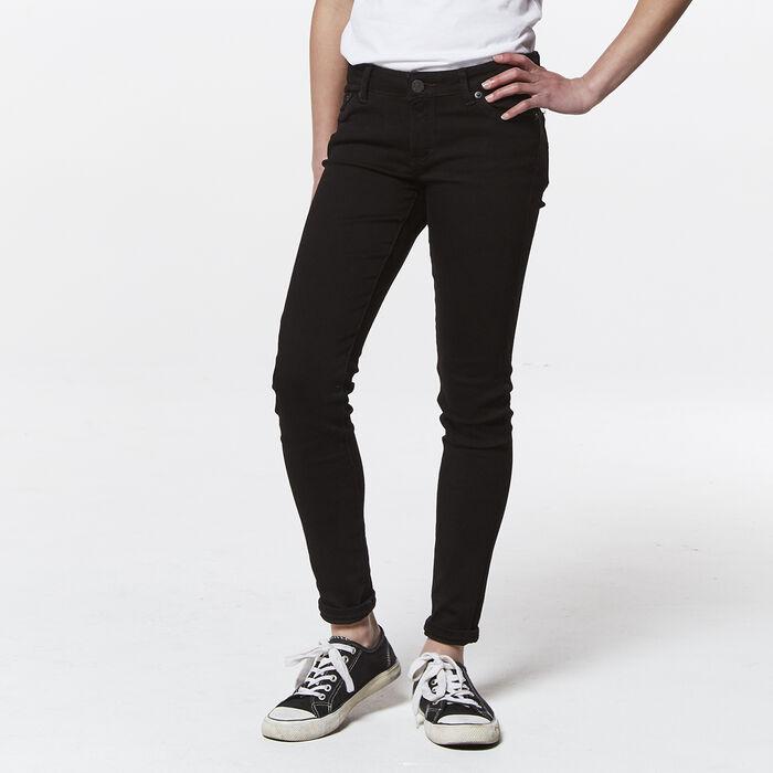 Girls 7‑16 710 Super Skinny Jeans