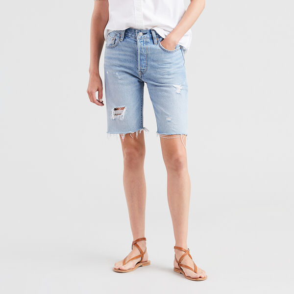 501® Slouch Shorts
