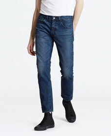 501® Slim Taper Fit Jeans