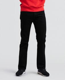 dd96f7c8e1a Levi's® Australia Jeans For Men - Find Your Perfect Fit