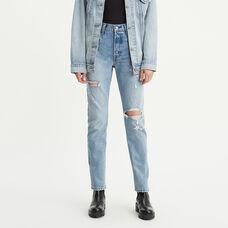 501® Original Fit Jeans
