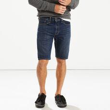 502™Regular Taper Fit Shorts