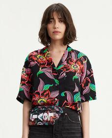 Mahina Shirt