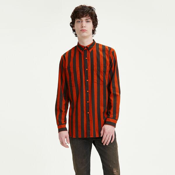 Levi's® Vintage Clothing 1960's Button Down Shirt