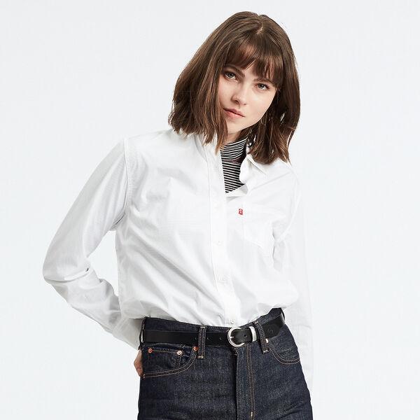 Ultimate Boyfriend Shirt