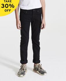 Boys 8-20 510™ Skinny Fit Jeans