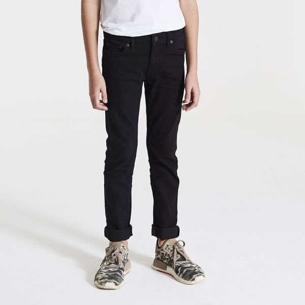 Boys (Size 8-20) 510™ Skinny Fit Jeans