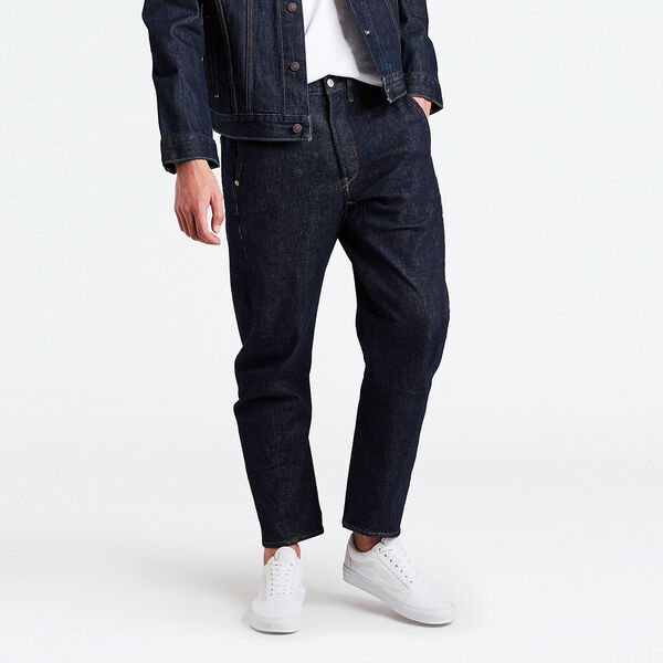 Levi's® Engineered Jeans™ 570™ Loose Taper Fit