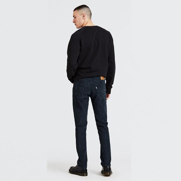 8195844b0d5 511™ Slim Fit Advanced Stretch Jeans