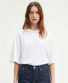 Levi's® Made & Crafted® Oversized Sleeve Tee