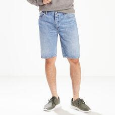 501® Original Fit Lightweight Shorts