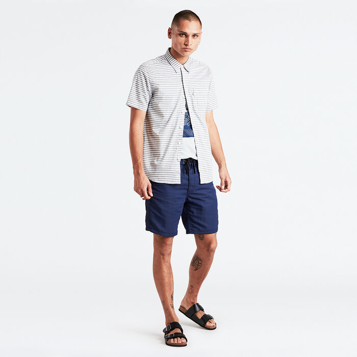 Levi's® WellThread™ x Outerknown Board Shorts