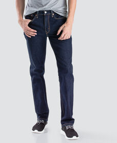 514™ Straight Fit Jeans