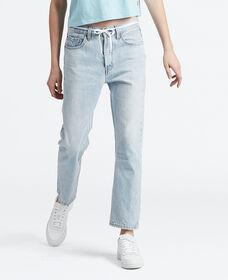 87fe6704d6bc7c Levi's® 501®Women's Jeans - First Of It's Kind