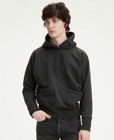 Levi's® Vintage Clothing 1950's Hoodie