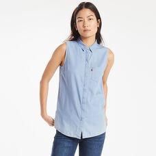 Coralie Shirt