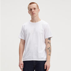 Levi's® Engineered Knit™ Tee