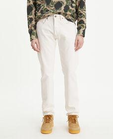 Levi's® x Justin Timberlake 501® Slim Taper Fit Jeans