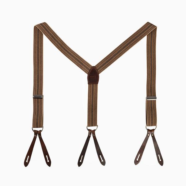 Levi's® Vintage Clothing Suspenders