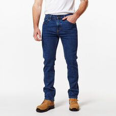 Levi's® 505™ Regular Fit Workwear Jeans