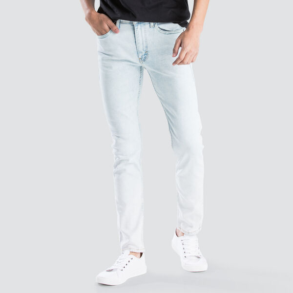 519™ Extreme Skinny Advanced Stretch Jeans
