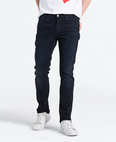 511™ Slim Fit Advanced Stretch Jeans
